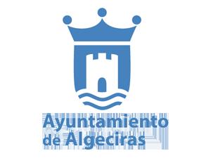 colab_logo_algeciras.png