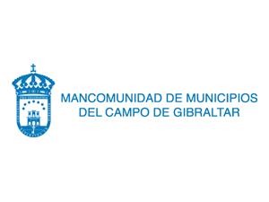 colab_logo_mancomunidad.png