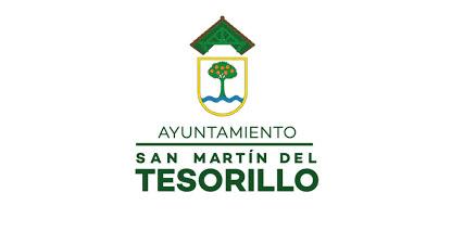 AYTO-TESORILLO