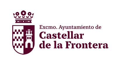 AYTO_CASTEALLAR