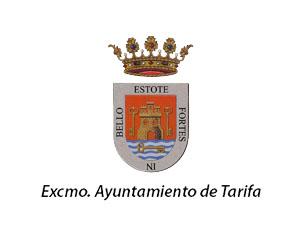 logo_ayto_tarifa