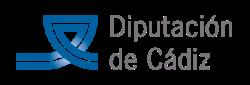 logo-diputacion-de-cadiz